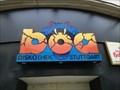 Image for boa - Stuttgart, Germany, BW