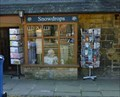 Image for Snowdrops Charity Shop, Broadway, Worcestershire, England
