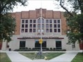 Image for Edwin Denby High School - Detroit, Michigan