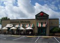 Image for Applebee's - Park Blvd. - Pinellas Park, FL