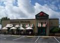 Image for Applebee's - Park Blvd. - Pinellas Park, FL