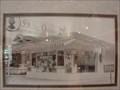 Image for The Malt Shop in Ephraim