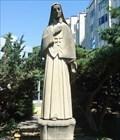 Image for Santa Francesca Cabrini - Montréal, Québec