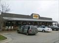 Image for Cracker Barrel, I-90/I-39 - Rockford, IL
