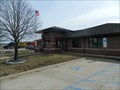Image for Brookfield Public Library - Brookfield, Mo.
