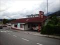 Image for ARBÖ Telfs, Tyrol, Austria