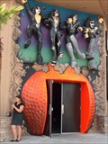 Image for KISS Miniature Golf - Las Vegas, CA