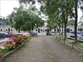 Image for Stelling van Amsterdam (Fort bij Kudelstaart) - Kudelstaart, Netherlands, ID=759-038