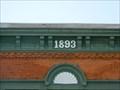 Image for 1893 - 637 Franklin Street - Pella, Ia.