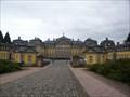Image for Arolsen Castle, Germany