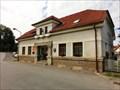 Image for Lukavice - 516 03, Lukavice, Czech Republic