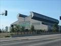 Image for St. Louis Ammunition Plant Building - St. Louis, Missouri