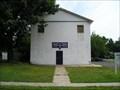 Image for Hiram Lodge No. 5 - Lawnside, NJ