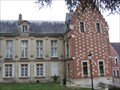 Image for Le musée du Noyonnais - Noyon, France