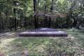 Image for Brig. Gen. William H. Lytle - Chickamauga National Military park – Ft. Oglethorpe, GA