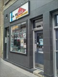 Image for L.A. Mood Comics & Games - London, Ontario