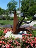Image for Wild Flower - Olathe, Ks.