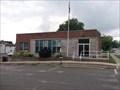Image for Veedersburg, Indiana - 47987