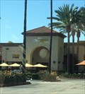 Image for Subway - Barranca Pkwy. - Irvine, CA