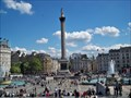Image for Nelson's Column