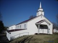 Image for Clifton View Southern Baptist Church - Johnson City, TN