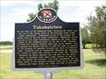 Image for Tukabatchee - Tallassee, Alabama