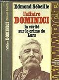 Image for Affaire Dominici, bordure de la RN96 - Lurs, Paca, France