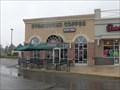 Image for Starbucks - Central Avenue - Hot Springs, AR