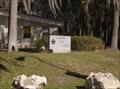 Image for Lambda Chi Alpha Fraternity  - University of Florida - Gainesville