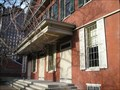 Image for Race Street Friends Meetinghouse - Philadelphia, PA