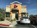 Image for Taco Bell - W Frias Ave  - Las Vegas, NV