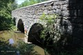 Image for Paul's Bridge - Boston-Milton, MA