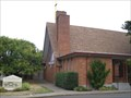 Image for Holy Cross Lutheran Church - Salem, Oregon
