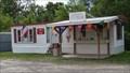 Image for Newark Valley Ice Cream - Newark Valley, NY