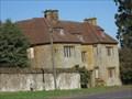 Image for Adstone House - Adstone, Northamptonshire, UK