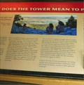 Image for What Does the Tower Mean to People? - Devils Tower, WY