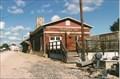 Image for Santa Fe Depot - Carrollton, MO