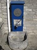 Image for Water Pump - East Street, Corfe Castle, Dorset, UK