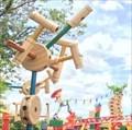 Image for Tinker Toys - Lake Buena Vista, FL