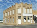 Image for First National Bank - Aspermont, TX