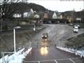 Image for Webcam auf der Fähre Linz - Kripp - RLP - Germany