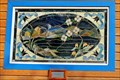 Image for Sheryl Robinson Window - Lakeside Park - Nelson, BC