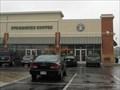 Image for Starbucks - Baltimore Ave - Laurel, MD