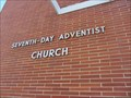 Image for Seventh-day Adventist Church - San Francisco , CA