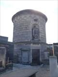 Image for David Hume - Edinburgh, Scotland, UK