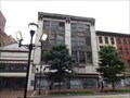 Image for Former Howard Theatre-Market Center - Baltimore MD