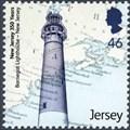 Image for Barnegat Lighthouse - Long Beach Island - Barnaget Light, NJ