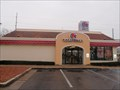 Image for Taco Bell - Laskey and Secor Roads