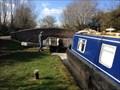 Image for Grand Union Canal – Aylesbury Arm – Lock 8 - Jeffries Lock - Wilstone, UK