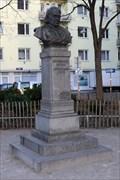 Image for Urban-Loritz-Denkmal - Wien, Austria